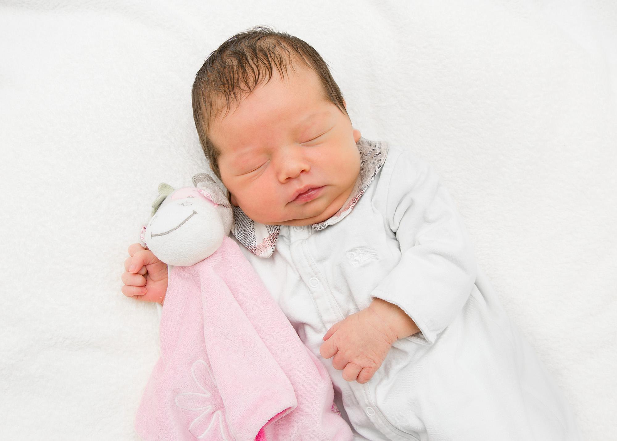 home mein baby babyfotografie. Black Bedroom Furniture Sets. Home Design Ideas